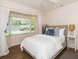 Bedrooms Gallery